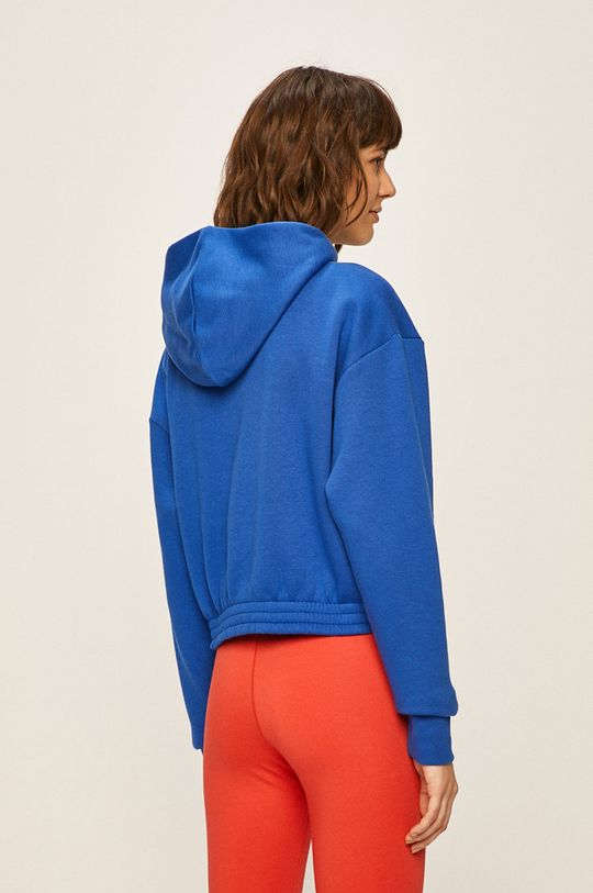 Nike Sportswear - Mikina Hlavní materiál: 80% Bavlna, 20% Polyester Podšívka kapuce: 100% Bavlna