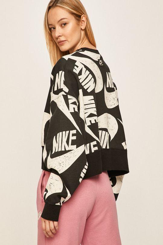 Nike Sportswear - Mikina Hlavní materiál: 80% Bavlna, 20% Polyether