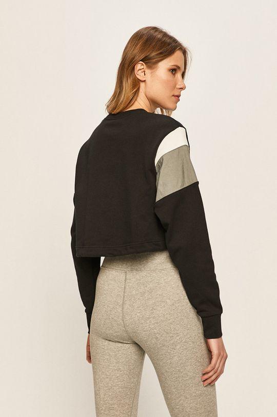 Nike Sportswear - Mikina Hlavní materiál: 80% Bavlna, 20% Polyester Ozdobné prvky: 100% Nylon Stahovák: 97% Bavlna, 3% Elastan