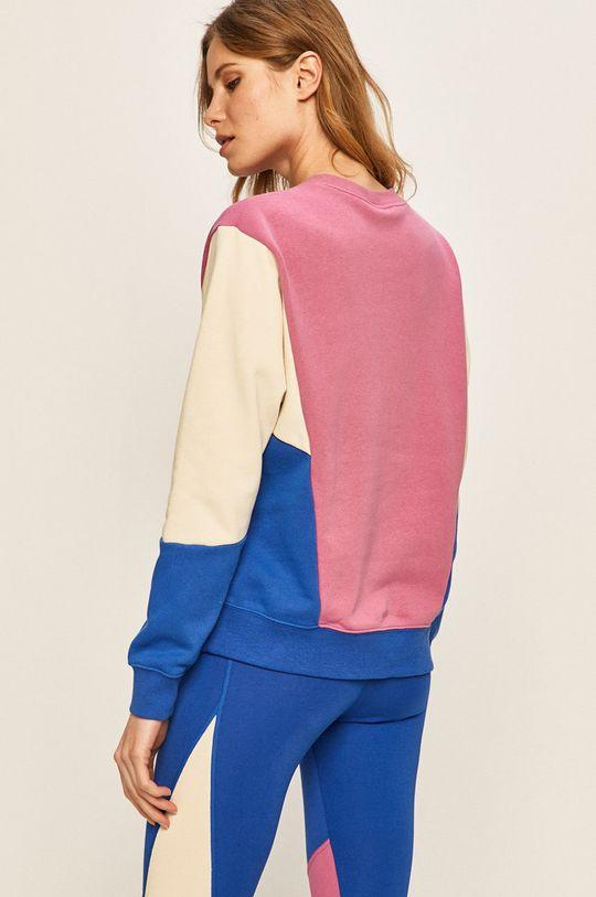 Nike Sportswear - Mikina Hlavní materiál: 80% Bavlna, 20% Polyester Stahovák: 97% Bavlna, 3% Elastan