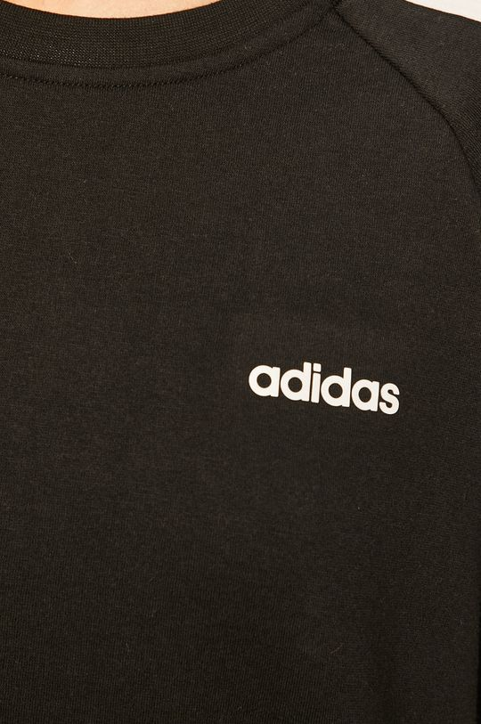 adidas - Кофта