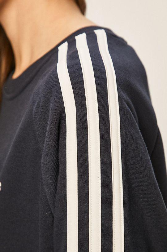 adidas - Bluza De femei