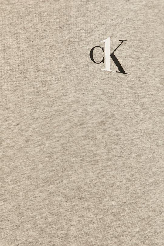 Calvin Klein Underwear - Bluza CK One De femei