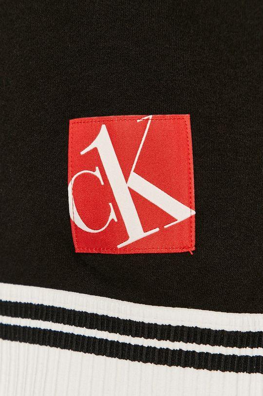 Calvin Klein Underwear - Mikina Ck One Dámsky