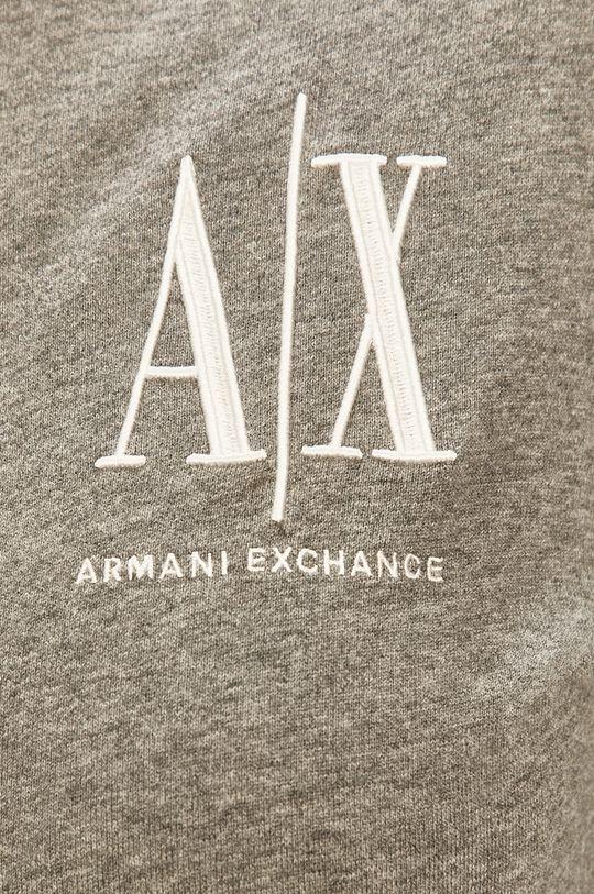 Armani Exchange - Mikina Dámský