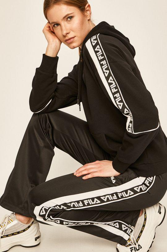 negru Fila - Bluza De femei