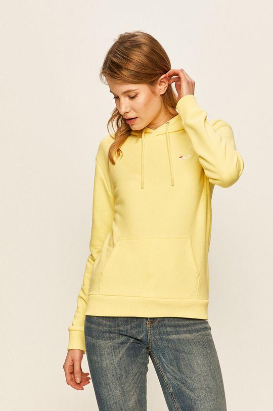galben Fila - Bluza De femei