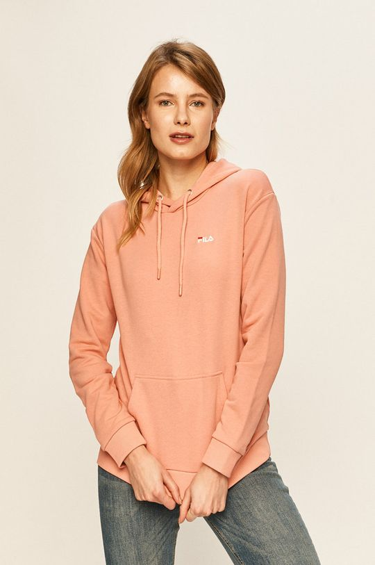 roz rosu Fila - Bluza De femei