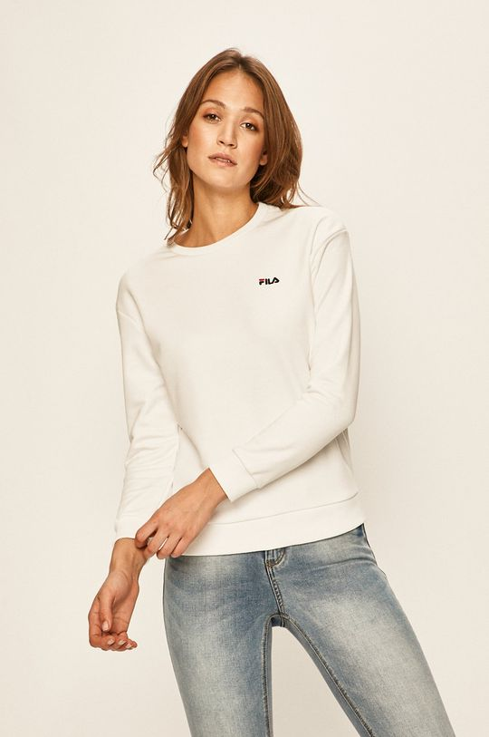 alb Fila - Bluza De femei
