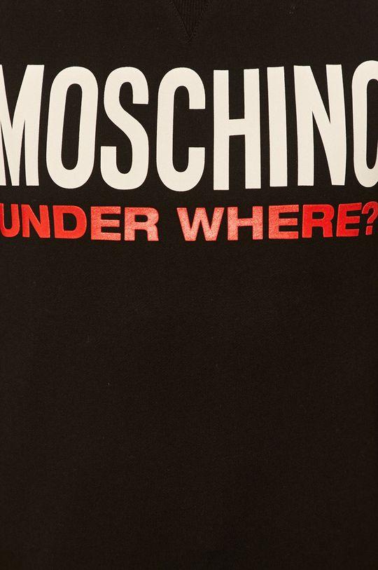 Moschino Underwear - Mikina Dámsky