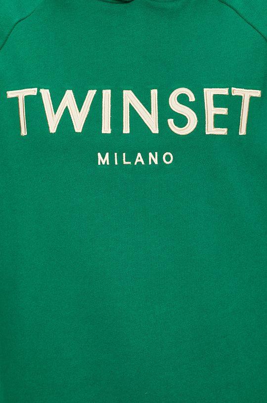 Twinset - Bluza De femei