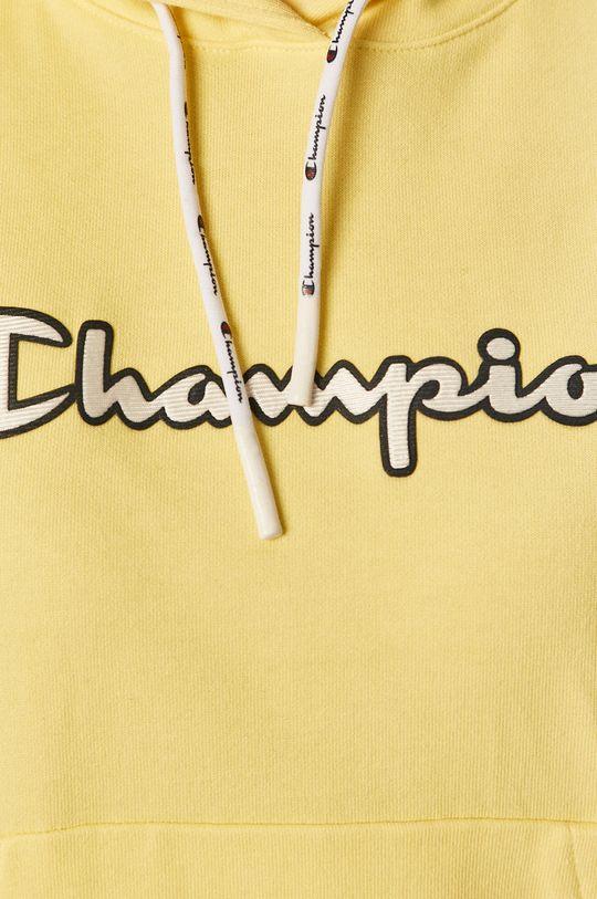 Champion - Bluza 112638 De femei