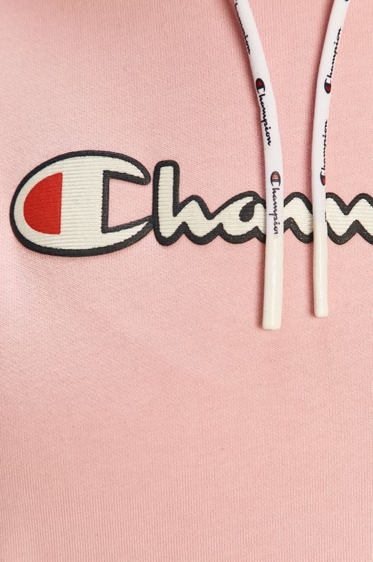 Champion - Bluza De femei