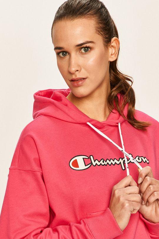 Champion - Mikina Dámský