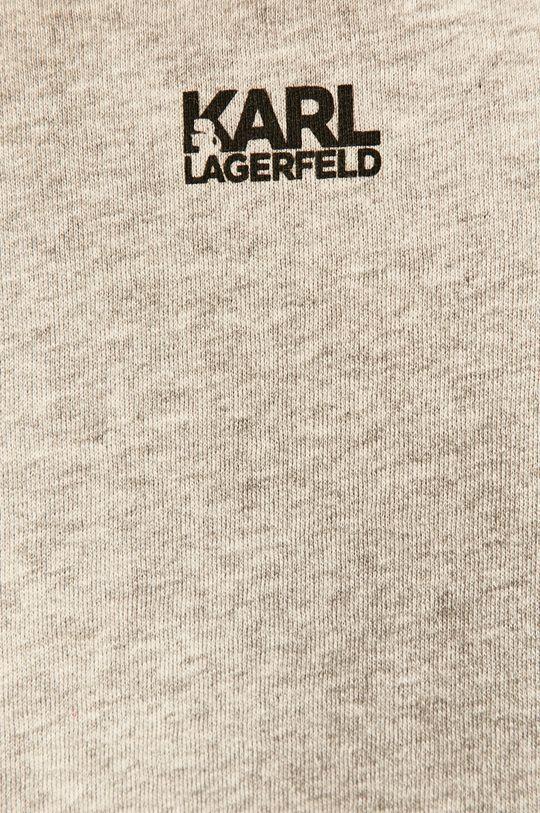 Karl Lagerfeld - Bluza De femei