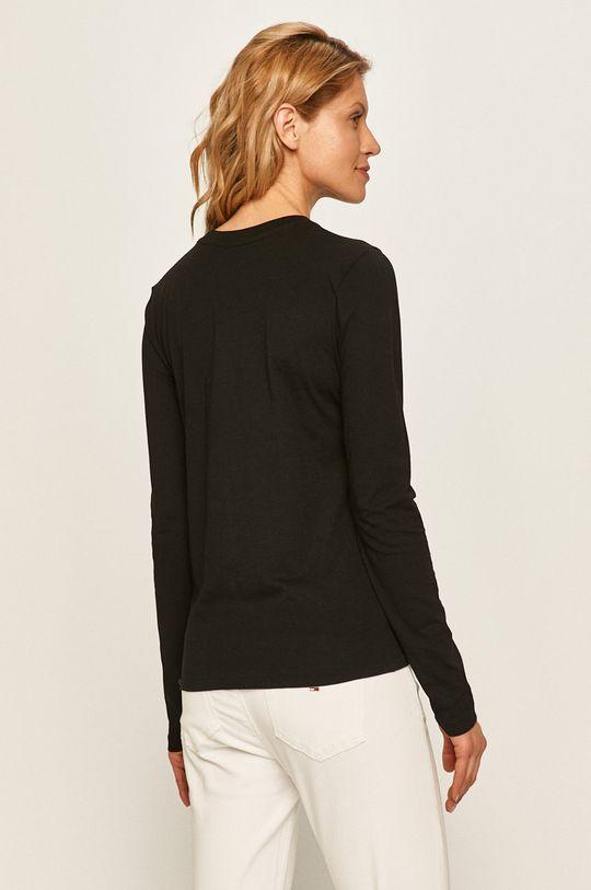 Polo Ralph Lauren - Tričko s dlouhým rukávem 100% Bavlna