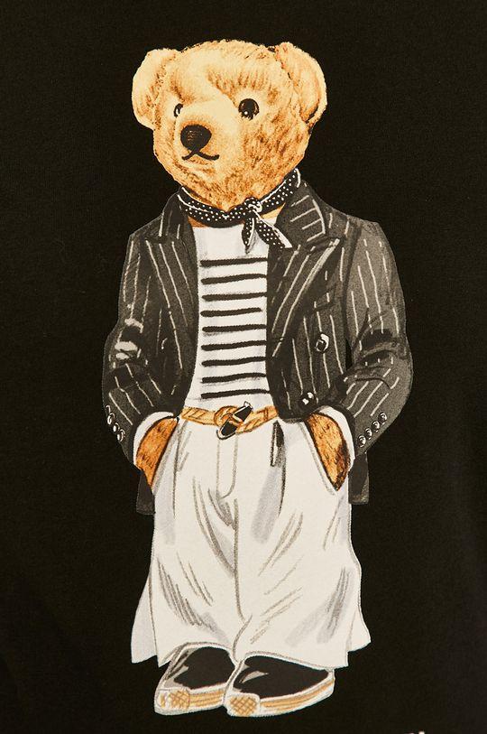 Polo Ralph Lauren - Tričko s dlouhým rukávem Dámský