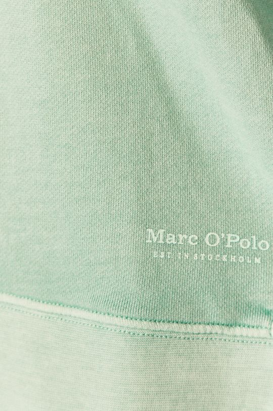 Marc O'Polo - Bluza Damski