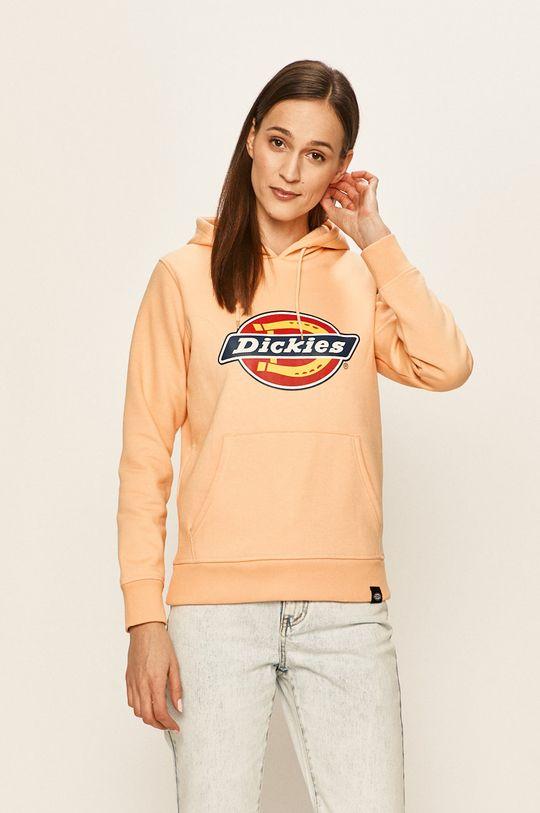piersic Dickies - Bluza De femei
