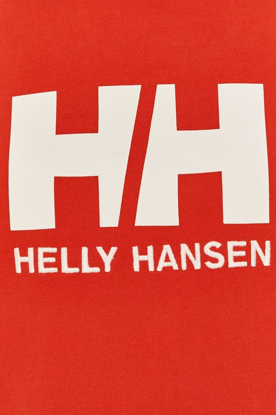 Helly Hansen - Mikina Dámsky