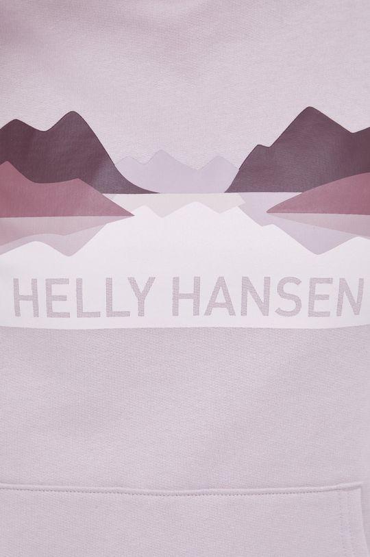 Helly Hansen - Bluza Damski