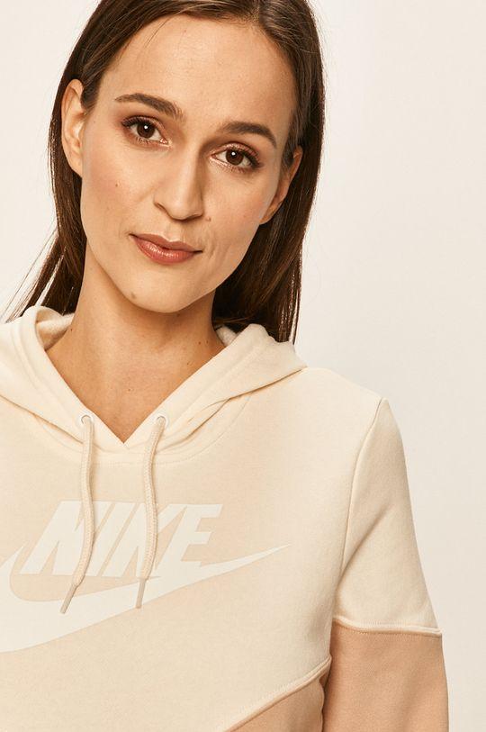 tělová Nike Sportswear - Mikina