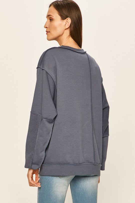 Nike Sportswear - Mikina Hlavní materiál: 80% Bavlna, 20% Polyester Ozdobné prvky: 100% Bavlna