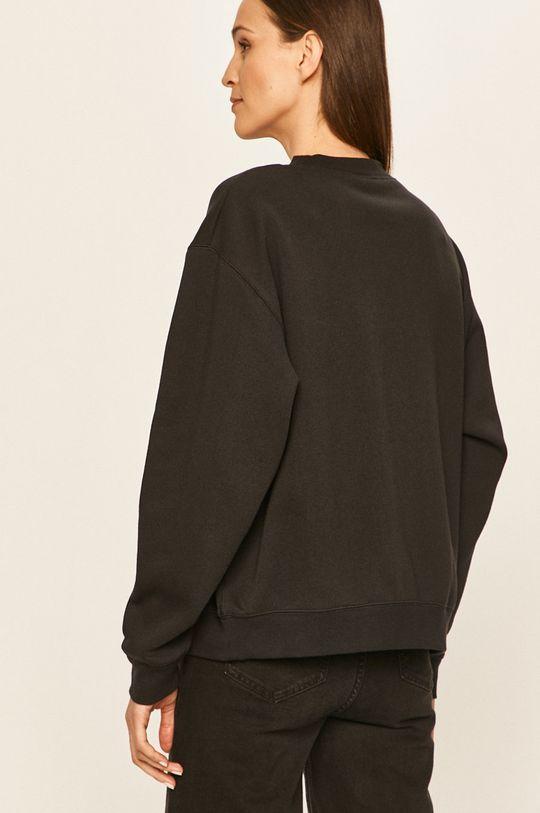 Nike Sportswear - Mikina Textilní materiál