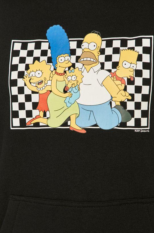 Vans - Mikina x The Simpsons Dámsky