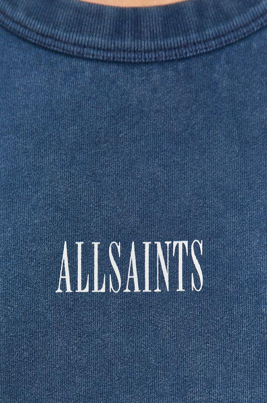 AllSaints - Mikina Dámský