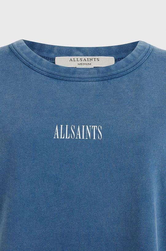 AllSaints - Mikina
