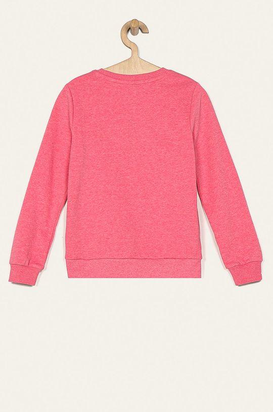 Kids Only - Bluza copii 122-164 cm roz pastelat