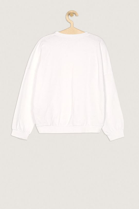 Liu Jo - Bluza dziecięca 128-170 cm 100 % Bawełna