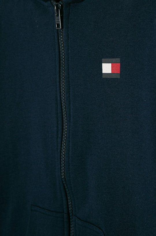 Tommy Hilfiger - Dětská mikina 128-176 cm  Hlavní materiál: 100% Bavlna Stahovák: 98% Bavlna, 2% Elastan