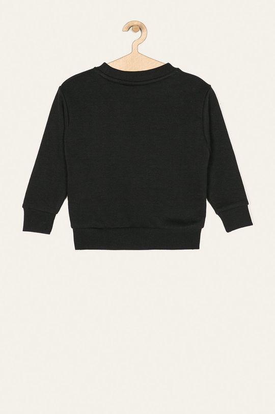Fila - Bluza copii 86-128 cm negru