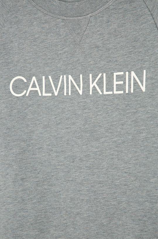 Calvin Klein Underwear - Detská mikina 128-176 cm  100% Bavlna