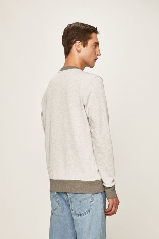 Calvin Klein - Svetr 75% Bavlna, 25% Polyester