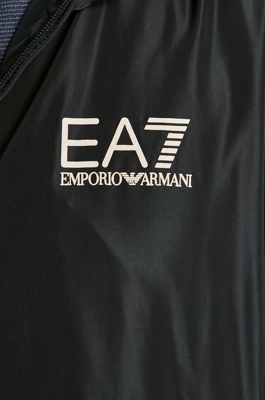 EA7 Emporio Armani - Bunda Pánsky
