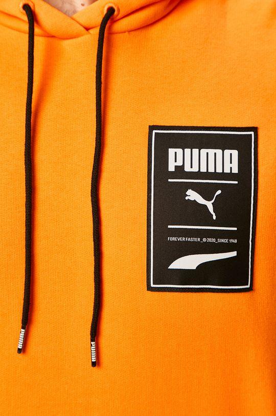 Puma - Bluza De bărbați