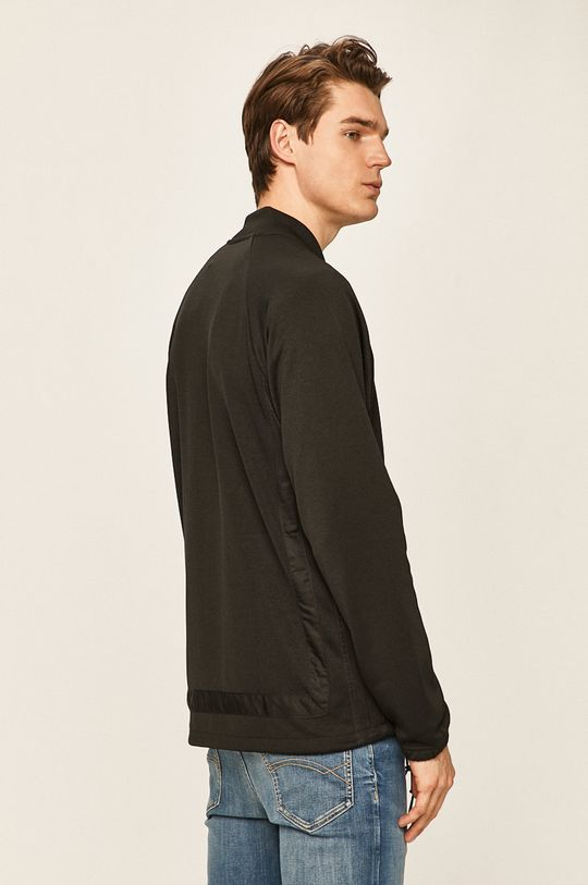 adidas Originals - Mikina Hlavní materiál: 30% Bavlna, 70% Recyklovaný polyester
