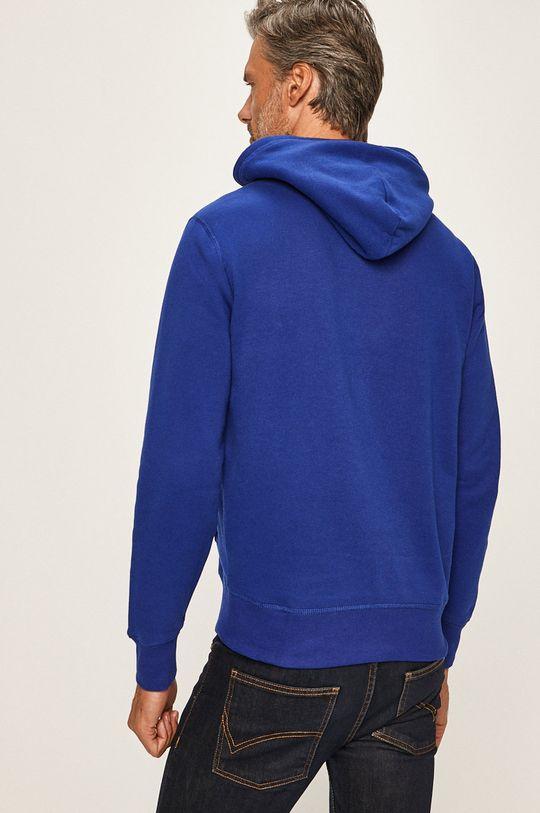 Polo Ralph Lauren - Mikina 60% Bavlna, 40% Polyester