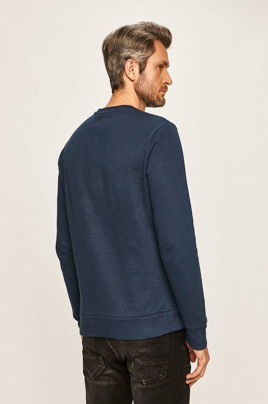 Only & Sons - Mikina 90% Organická bavlna, 10% Polyester