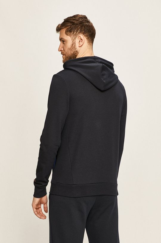Tommy Sport - Bluza 75% Bumbac, 25% Poliester