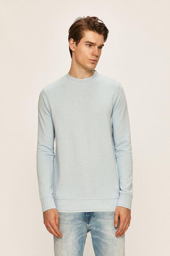 violet Selected - Bluza De bărbați