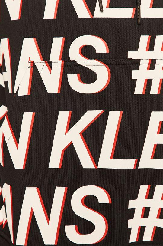 Calvin Klein Jeans - Mikina Pánsky