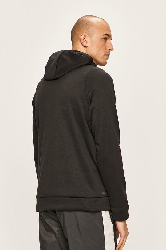 Nike - Mikina 100% Polyester