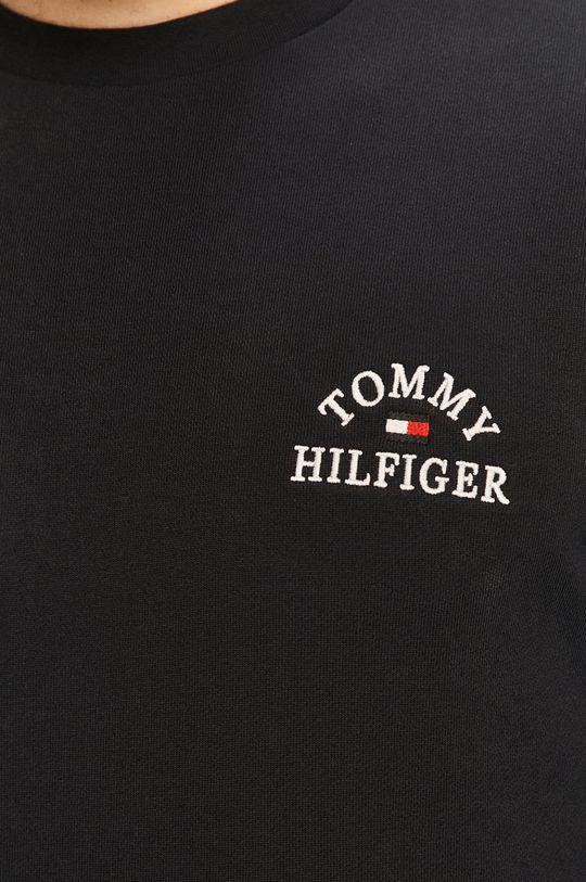 Tommy Hilfiger - Mikina Pánsky