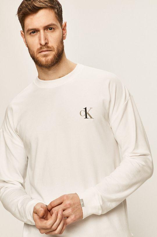 Calvin Klein Underwear - Bluza De bărbați
