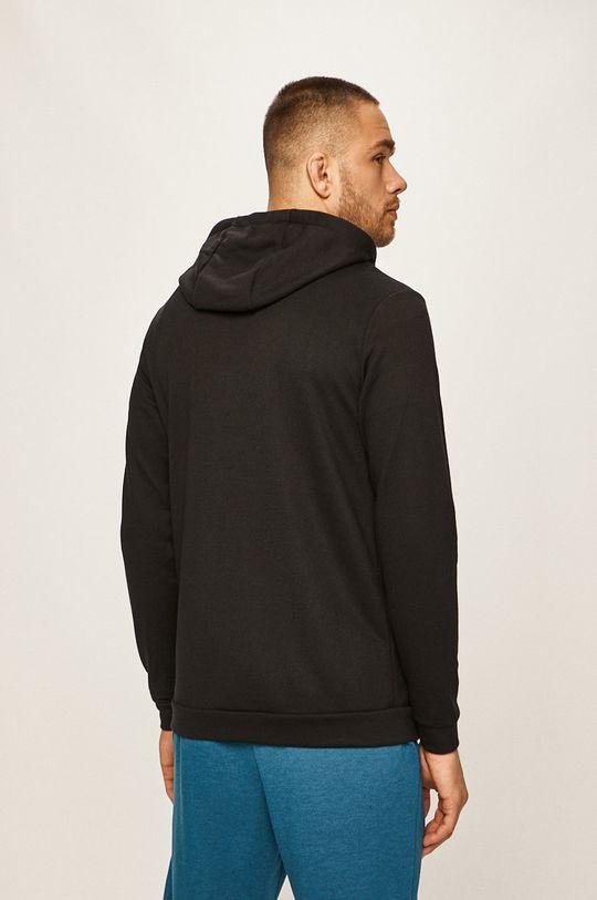 Nike - Mikina 75% Polyester, 25% Viskóza