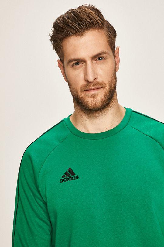 cyraneczka adidas Performance - Bluza